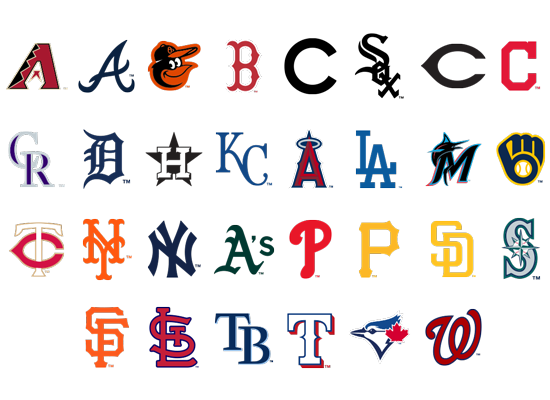 Catch the Best of MLB™ on ESPN+