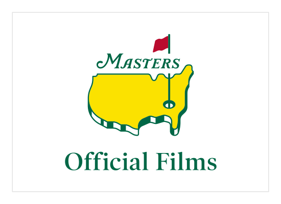 Relive the Excitement of The Masters
