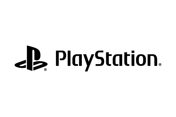 Playstation® 4